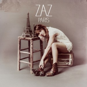 ZAZ-Paris-Album-frontcover+-300x300