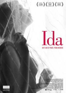 ida-manifesto-we