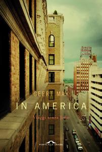 in America_Sovra.indd