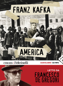 America_Kafka_DeGregori