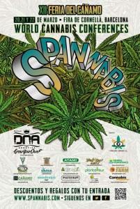 cartel_spannabis_2015_700px