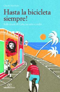 copertina baccalà2