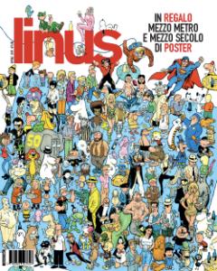 cover_Linusaprile