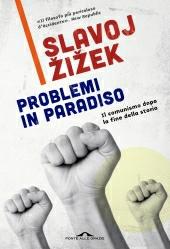 Problemi in paradiso_grande