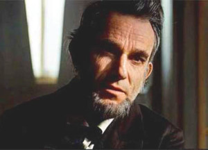 daniel-day-lewis-lincoln-movie