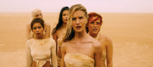 mad-max-zoc3ab-kravitz-rosie-huntington-whiteley-riley-keough