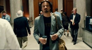 jeremy-renner-in-kill-the-messenger-movie-5