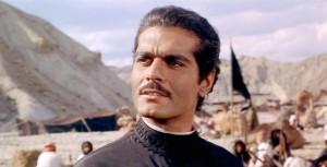 omar-sharif-dr-zhivago-