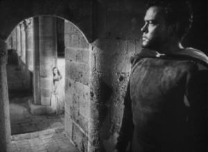 OTELLO di Orson Welles (3)