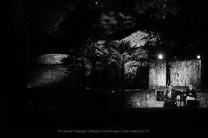 Teneramente2015-Skuli&Oscar-giovannivanoglio-019-_GV80952-web