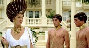 Francesco-VEZZOLI-Trailer-for-a-Remake-of-Gore-Vidals-Caligula-2005-2-1024x557
