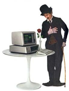 IBM-PC-Charlot-copy