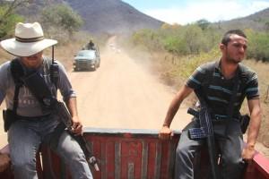 Michoacan-machine-guns-1940x1293