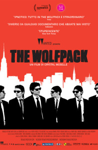 Wolfpack-Poster-Ufficiale-500x760