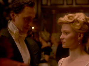 rs_560x415-150513114951-1024-crimson-peak-trailer