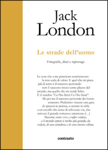 London_le_strade_dell_uomo_G