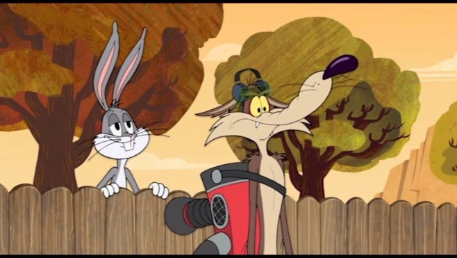 Bugs_Bunny_and_Wile_E._Coyote_Wabbit-658x371