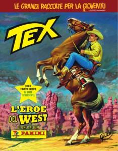 Tex_Panini