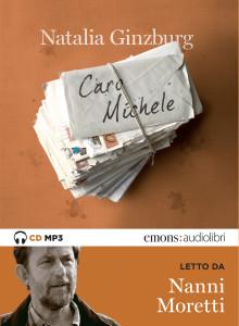 GINZBURG_CaroMichele_MORETTI_COVER.indd