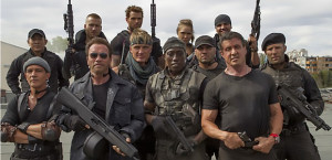 the-expendables3