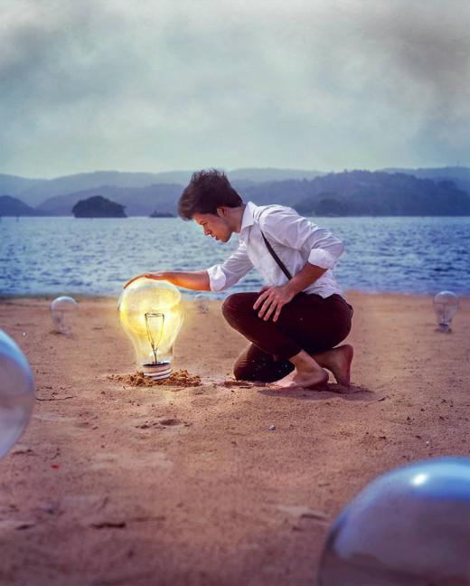 daniel-serva-'the light seeker'