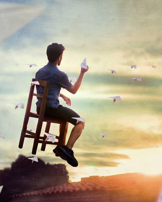 daniel-serva-the paper plane traveler'--02