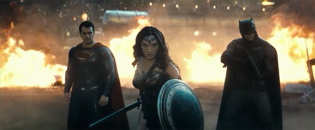 rs_1024x423-151203051347-1024.batman-v-superman-dawn-of-justice-trailer-1.12315