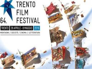 Trento-Film-Festival-della-Montagna_large