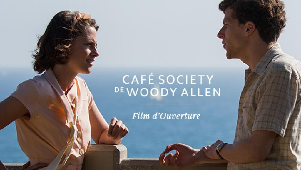 cannes-cafe-society_0