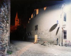 Olivo Barbieri Montagnana 1986