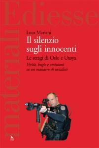 Silenzio_innocenti_Oslo