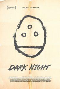 dark-night-movie-2016-poster