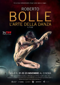 bolle_poster_100x140