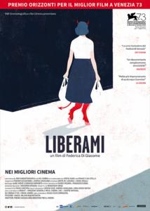 liberami_1