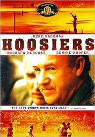 hosier