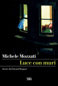COP_10269_Luce_con_Muri_Layout 1