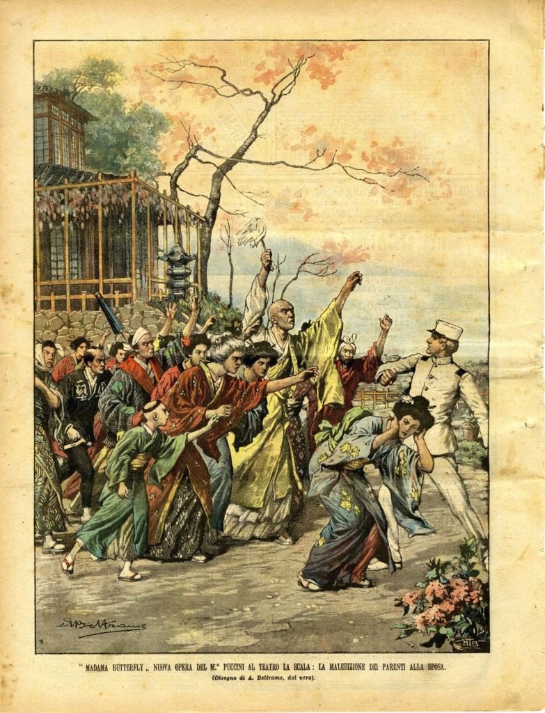 la-domenica-del-corriere-illustrazione-di-beltrame-per-la-prima-scaligera-dellopera-1904