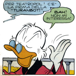 paperonbot-storia-con-zio-paperone-e-turandot-3