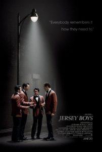 jersey_boys_film