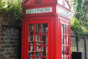 lewisham-micro-library